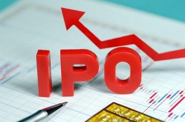 ipo la gi dieu kien thu tuc tham gia ipo va rui ro khi tham gia ipo 3 - IPO là gì? Điều kiện, Thủ tục tham gia IPO và Rủi ro khi tham gia IPO