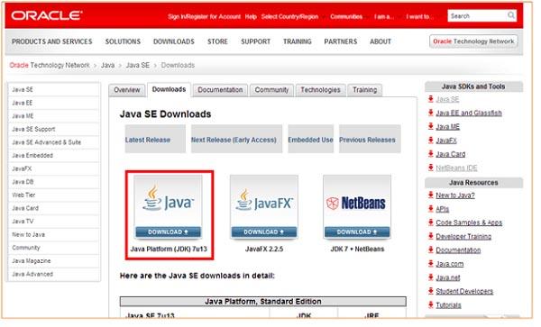 java la gi tim hieu dac diem va ung dung cua java 1 - Java là gì? Tìm hiểu Đặc điểm và Ứng dụng của Java