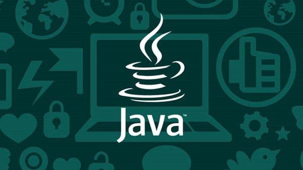 java la gi tim hieu dac diem va ung dung cua java 2 - Java là gì? Tìm hiểu Đặc điểm và Ứng dụng của Java