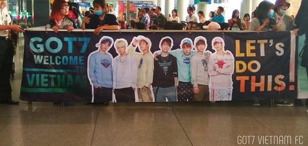 kpop la gi fan kpop la gi giai dap thac mac ve dong nhac kpop 2 - Kpop là gì? Fan Kpop là gì? Giải đáp thắc mắc về dòng nhạc Kpop