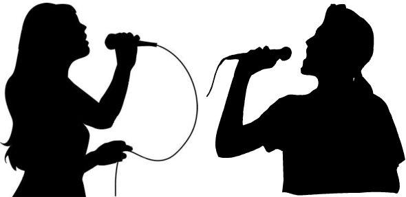 lam the nao de hat hay luyen hat hay voi 5 buoc don gian tai nha - Làm thế nào để hát hay? Luyện hát hay với 5 bước đơn giản tại nhà