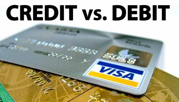 lam the visa vietcombank can nhung gi dieu kien va thu tuc 1 - Làm thẻ visa Vietcombank cần những gì? Điều kiện và Thủ tục