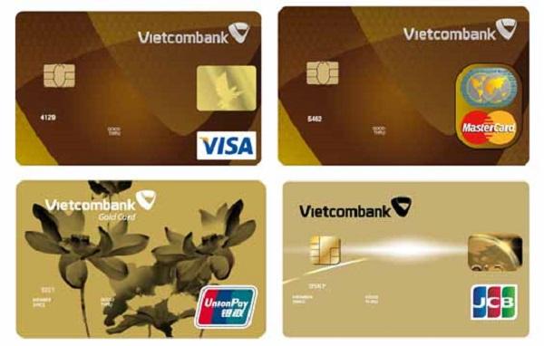 lam the visa vietcombank can nhung gi dieu kien va thu tuc 2 - Làm thẻ visa Vietcombank cần những gì? Điều kiện và Thủ tục