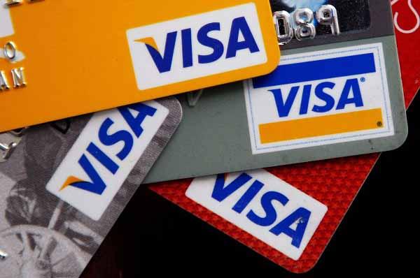 lam the visa vietcombank can nhung gi dieu kien va thu tuc - Làm thẻ visa Vietcombank cần những gì? Điều kiện và Thủ tục