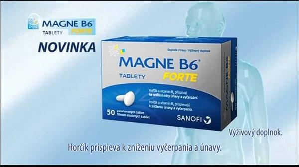 magne b6 la thuoc gi cach dung va nhung luu y khi su dung 2 - Magne B6 là thuốc gì? Cách dùng và Những lưu ý khi sử dụng