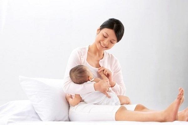 nguyen nhan mat sua sau sinh va cach khac phuc sieu don gian - Nguyên nhân mất sữa sau sinh và cách khắc phục siêu ĐƠN GIẢN!