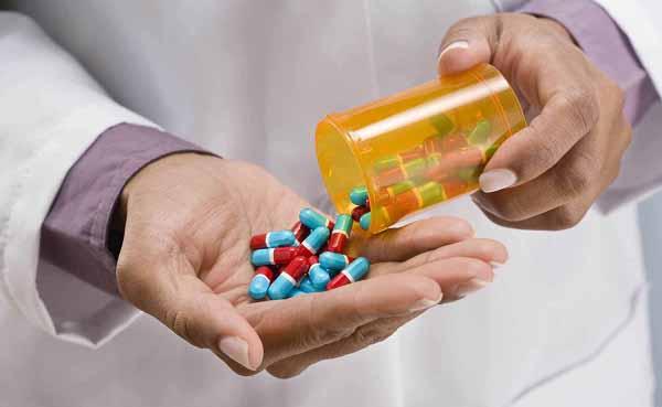 omeprazole la thuoc gi lieu dung va luu y su dung 2 1 - Omeprazole là thuốc gì? Liều dùng và Lưu ý sử dụng
