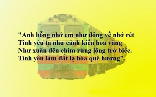 phan tich bai tho tieng hat con tau cua che lan vien – ngu van 12 1 - Phân tích bài thơ Tiếng hát con tàu của Chế Lan Viên – Ngữ văn 12