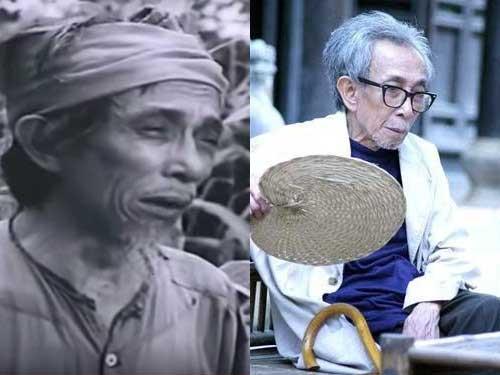 phan tich nhan vat lao hac trong tac pham cung ten cua nam cao 1 - Phân tích nhân vật lão Hạc trong tác phẩm cùng tên của Nam Cao