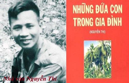 phan tich nhan vat viet trong tac pham nhung dua con trong gia dinh - Phân tích nhân vật Việt trong tác phẩm Những đứa con trong gia đình