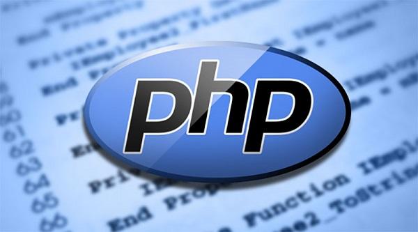 php la gi uu diem noi bat va nhung ung dung cua php - PHP là gì? Ưu điểm nổi bật và Những ứng dụng của PHP