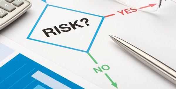 rui ro tin dung la gi nguyen nhan phan loai va he qua 1 - Rủi ro tín dụng là gì? Nguyên nhân, Phân loại và Hệ quả