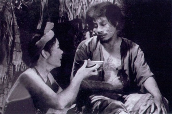so sanh nhan vat mi va thi no de thay than phan nguoi phu nu xua 2 - So sánh nhân vật Mị và Thị Nở để thấy thân phận người phụ nữ xưa