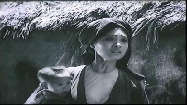 so sanh nhan vat mi va thi no de thay than phan nguoi phu nu xua 3 - So sánh nhân vật Mị và Thị Nở để thấy thân phận người phụ nữ xưa