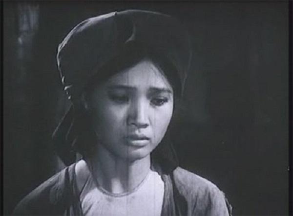so sanh nhan vat mi va thi no de thay than phan nguoi phu nu xua 4 - So sánh nhân vật Mị và Thị Nở để thấy thân phận người phụ nữ xưa