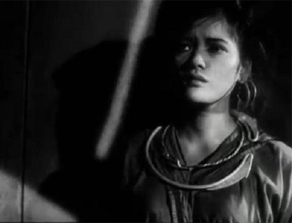 so sanh nhan vat mi va thi no de thay than phan nguoi phu nu xua - So sánh nhân vật Mị và Thị Nở để thấy thân phận người phụ nữ xưa