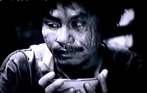 so sanh nhan vat trang va chi pheo – van hoc thpt 4 - So sánh nhân vật Tràng và Chí Phèo – Văn học THPT