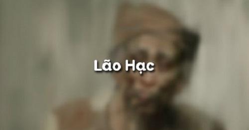 soan bai lao hac ngan nhat va phan tich nhan vat lao hac – ngu van lop 8 - Soạn bài Lão hạc ngắn nhất và Phân tích nhân vật Lão Hạc – Ngữ Văn lớp 8