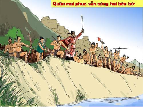 soan bai phu song bach dang va phan tich hinh tuong nhan vat khach 1 - Soạn bài Phú sông Bạch Đằng và Phân tích hình tượng nhân vật Khách