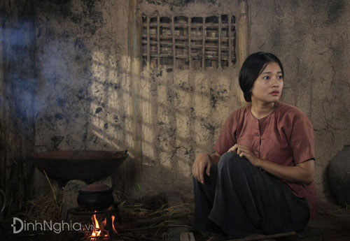 than phan nguoi phu nu trong xa hoi phong kien qua mot so tac pham 1 1 - Thân phận người phụ nữ trong xã hội phong kiến qua một số tác phẩm