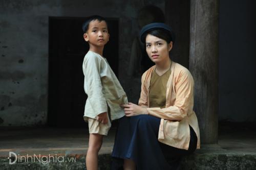 than phan nguoi phu nu trong xa hoi phong kien qua mot so tac pham 1 - Thân phận người phụ nữ trong xã hội phong kiến qua một số tác phẩm