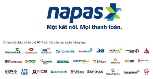 thanh toan napas la gi cong dung va uu diem cua the napas - Thanh toán Napas là gì? Công dụng và Ưu điểm của thẻ Napas