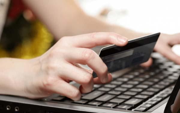 the prepaid la gi tim hieu ve cac dang the prepaid 1 - Thẻ prepaid là gì? Tìm hiểu về các dạng thẻ prepaid