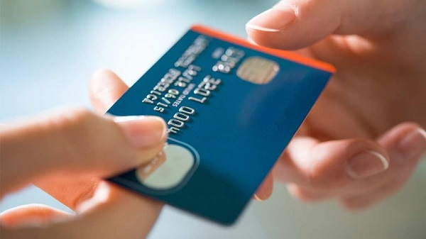 the prepaid la gi tim hieu ve cac dang the prepaid 2 - Thẻ prepaid là gì? Tìm hiểu về các dạng thẻ prepaid