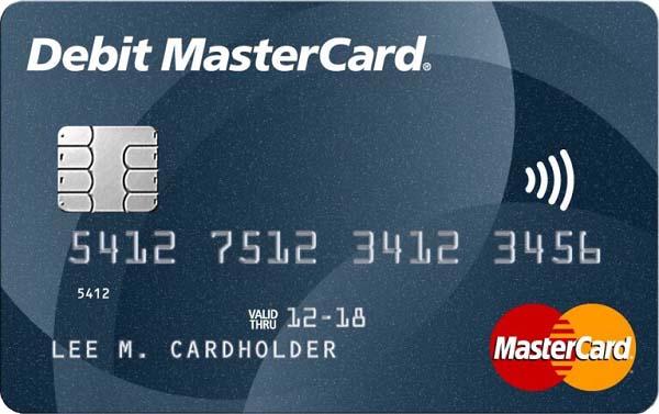 the prepaid la gi tim hieu ve cac dang the prepaid - Thẻ prepaid là gì? Tìm hiểu về các dạng thẻ prepaid