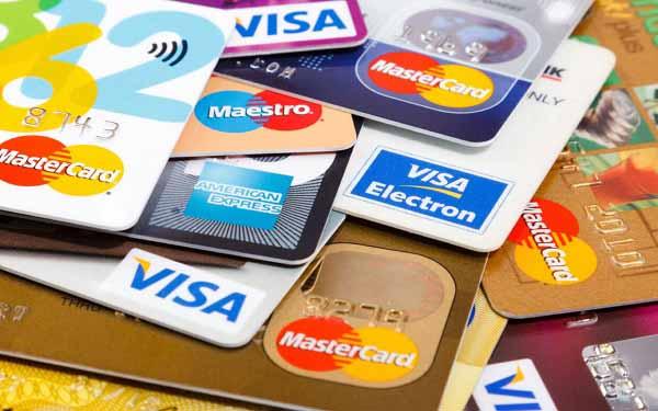 the tin dung ngan hang nao tot nhat top 10 the tin dung noi bat 2019 1 - Thẻ tín dụng ngân hàng nào tốt nhất? Top 10 thẻ tín dụng nổi bật 2019