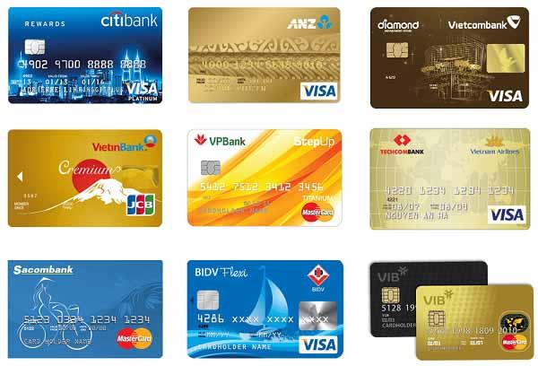 the tin dung ngan hang nao tot nhat top 10 the tin dung noi bat 2019 2 - Thẻ tín dụng ngân hàng nào tốt nhất? Top 10 thẻ tín dụng nổi bật 2019