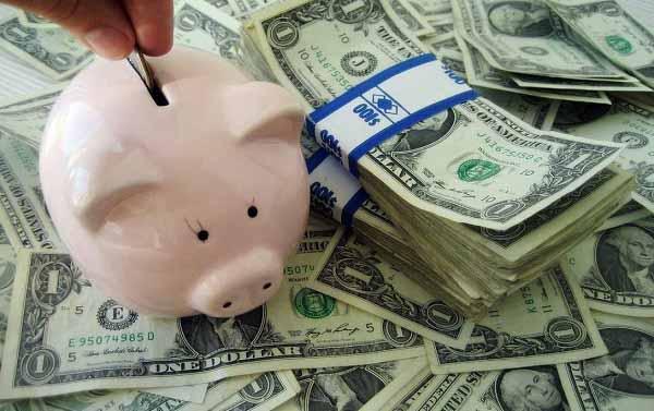 tien gui tiet kiem la gi dac diem lai suat va nhung luu y 1 - Tiền gửi tiết kiệm là gì? Đặc điểm, Lãi suất và Những lưu ý
