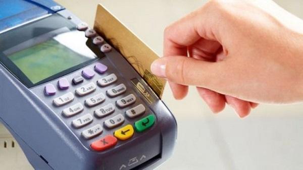 tim hieu ve phi vuot han muc tin dung la gi 2 - Tìm hiểu về phí vượt hạn mức tín dụng là gì?