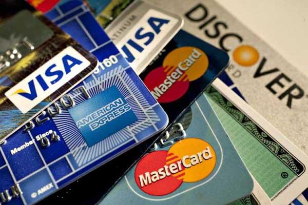 tim hieu ve phi vuot han muc tin dung la gi - Tìm hiểu về phí vượt hạn mức tín dụng là gì?