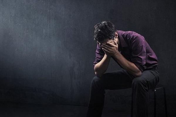 tram cam la gi nguyen nhan dau hieu cach dieu tri tram cam 2 - Trầm cảm là gì? Nguyên nhân, Dấu hiệu, Cách điều trị trầm cảm