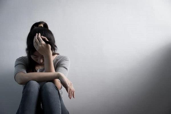 tram cam la gi nguyen nhan dau hieu cach dieu tri tram cam - Trầm cảm là gì? Nguyên nhân, Dấu hiệu, Cách điều trị trầm cảm