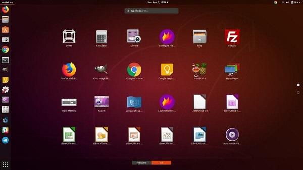 ubuntu la gi tai sao nen lua chon su dung ubuntu - Ubuntu là gì? Tại sao nên lựa chọn sử dụng Ubuntu