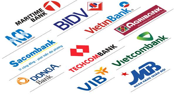 vay tin chap ngan hang la gi loi ich han che va mot so luu y 2 - Vay tín chấp ngân hàng là gì? Lợi ích, Hạn chế và Một số lưu ý