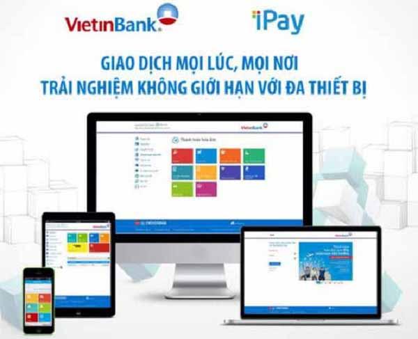 vietinbank ipay la gi tong hop nhung dieu can biet ve vietinbank ipay - Vietinbank iPay là gì? Tổng hợp những điều cần biết về Vietinbank iPay