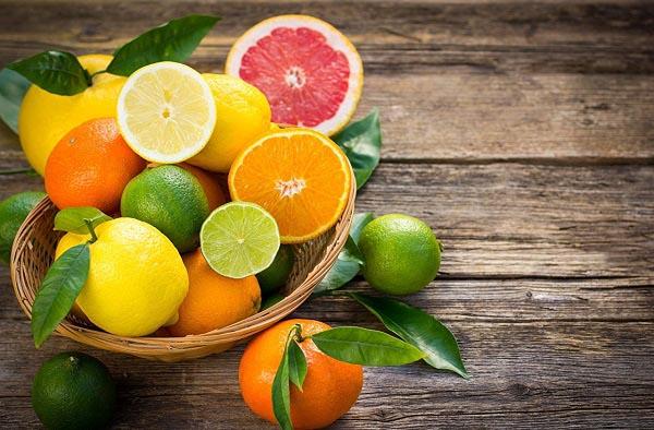 vitamin c la gi tat tan tat nhung dieu can biet ve vitamin c 2 - Vitamin C là gì? Tất tần tật những điều cần biết về Vitamin C