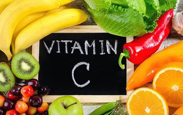 vitamin c la gi tat tan tat nhung dieu can biet ve vitamin c - Vitamin C là gì? Tất tần tật những điều cần biết về Vitamin C