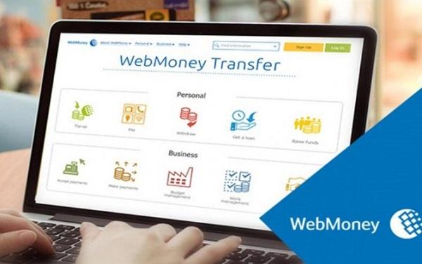 webmoney la gi huong dan su dung va dang ky webmoney moi nhat 1 - Webmoney là gì? Hướng dẫn sử dụng và Đăng ký Webmoney mới nhất