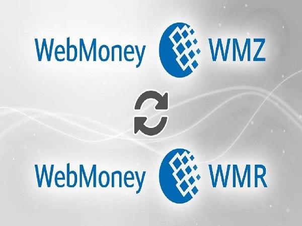 webmoney la gi huong dan su dung va dang ky webmoney moi nhat - Webmoney là gì? Hướng dẫn sử dụng và Đăng ký Webmoney mới nhất