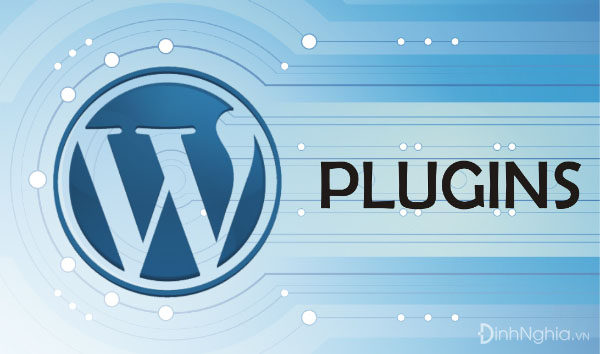 wordpress la gi cach su dung va cai dat wordpress 1 - WordPress là gì? Cách sử dụng và cài đặt WordPress