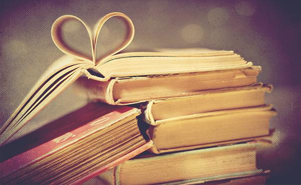 unnamed file 1 - 4 mẹo giúp con thuộc nhanh và hiểu sâu về thơ trong môn Văn