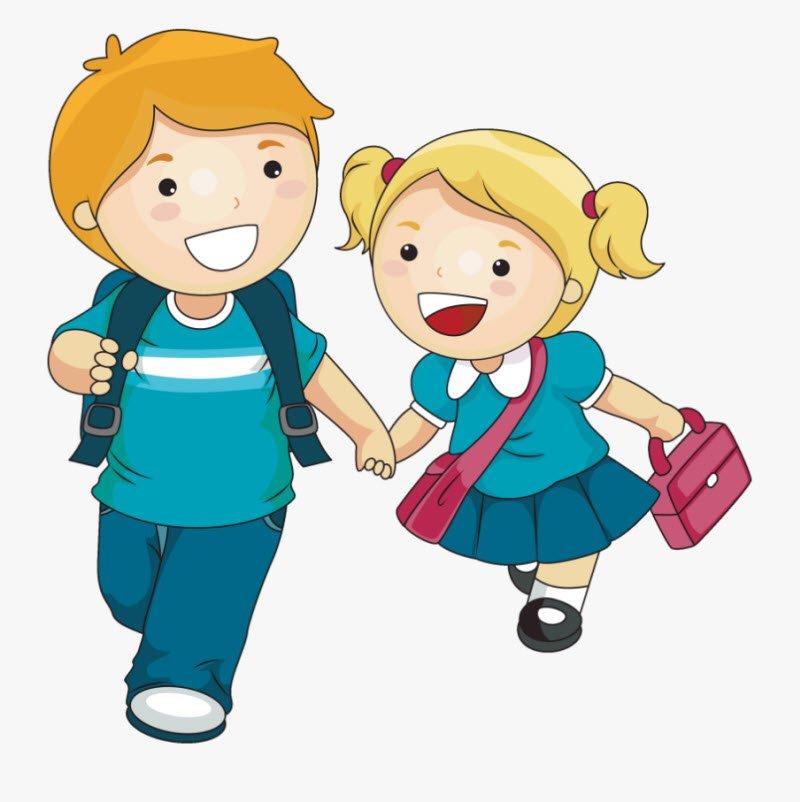anh trai - Tả anh trai, em trai của em lớp 5 hay nhất - 3 bài văn miêu tả anh em trai ngắn gọn