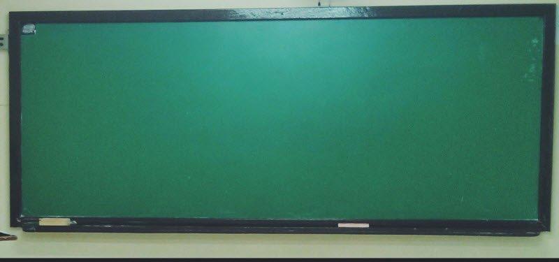 cai bang hoc sinh - Tả cái bảng lớp em lớp 4 hay nhất - 3 bài văn ngắn gọn