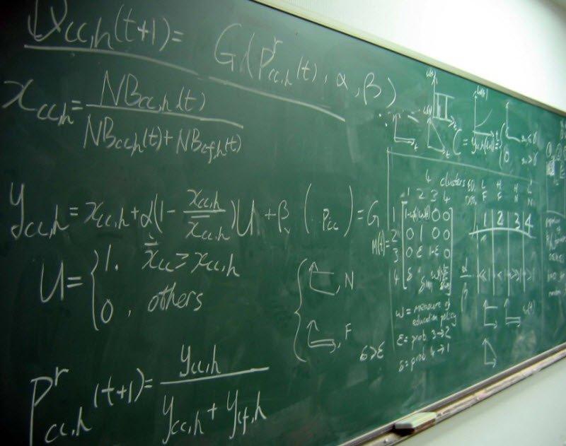 cai bang lop em - Tả cái bảng lớp em lớp 4 hay nhất - 3 bài văn ngắn gọn