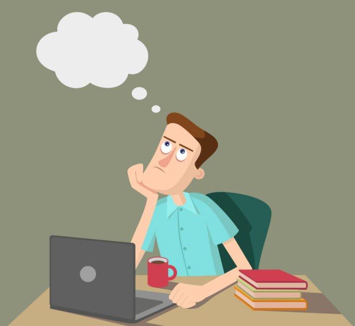 cai kho lo cai khon - Nghị luận Cái khó ló cái khôn hay nhất - 3 bài văn NLXH về câu tục ngữ ngắn gọn