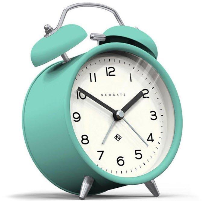 chiec dong ho bao thuc - Tả cái đồng hồ báo thức lớp 5 ngắn gọn hay nhất 3 bài văn